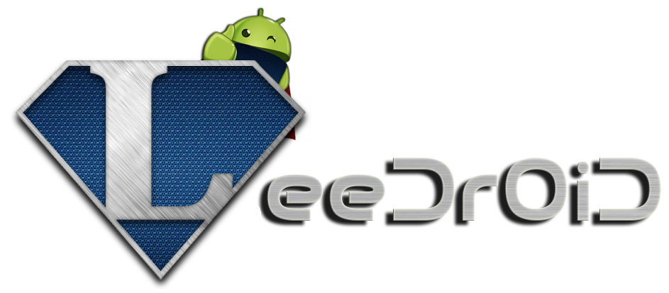 ROM] - LeeDrOiD per HTC One M9 + PORTING FROM LEEDROID 10 NOUGAT